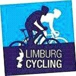 limburg-cycling-logo