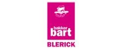 logo-250x100-bakker-bart-blerick