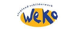 logo-250x100-weko