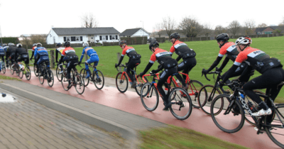 rob-ruijgh-trainingen